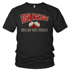 fish-naked-tee-old