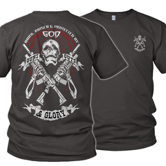 guns-guts-glory-tee-old