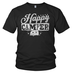 happy-camper-tank-old
