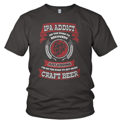 ipa-addict-black-t-shirt-old