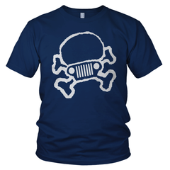 jeep-crossbone-t-shirt-old