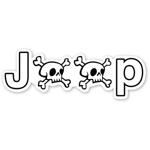 jeep-skulls-decal