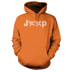 jeep-skulls-t-shirt-old