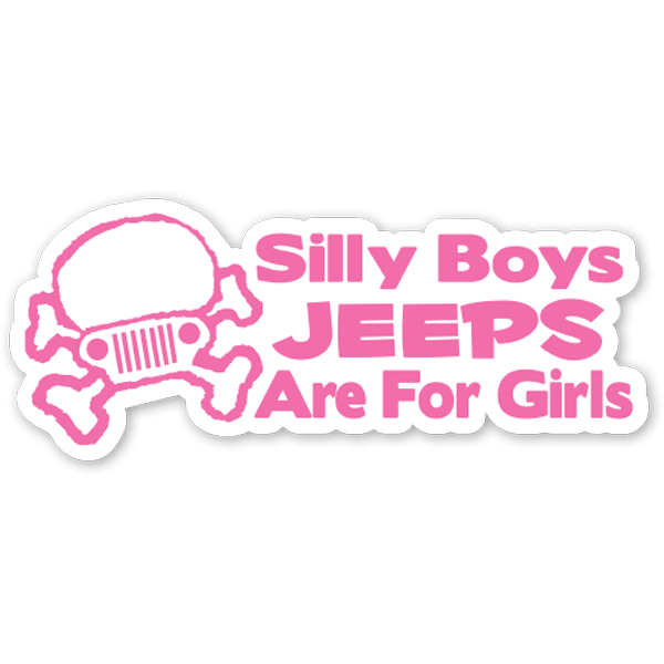 jeeps-are-for-girls-decal