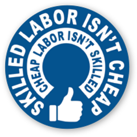 skilled-labor-decal