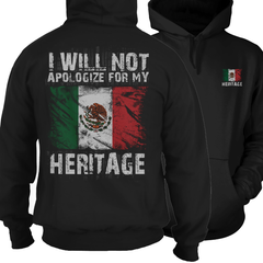 mexican-heritage-english-1