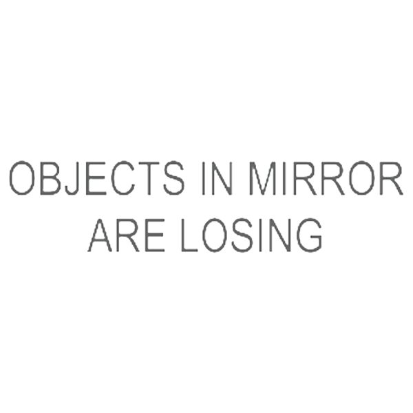 objects-in-mirror-are-losing-decal
