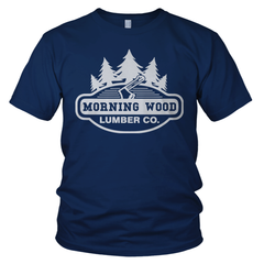 morning-wood-lumber-co-tee-old