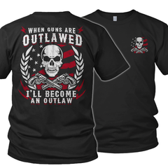 outlaw-tee-old