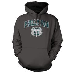 philly-fan-since-53-old