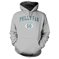 philly-fan-since-58-old