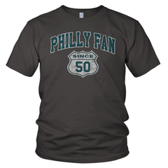 philly-fan-since-89-old
