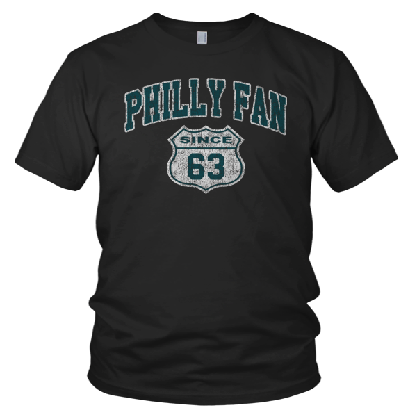 philly-fan-since-63-old