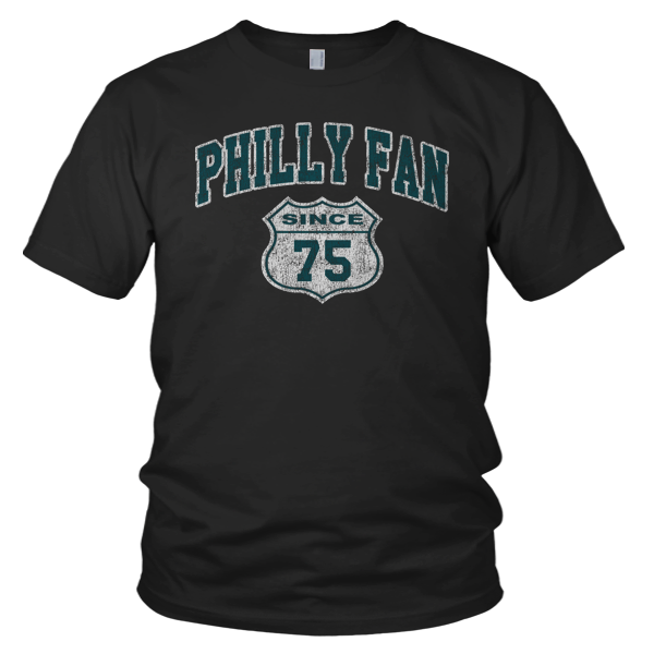 philly-fan-since-75-old