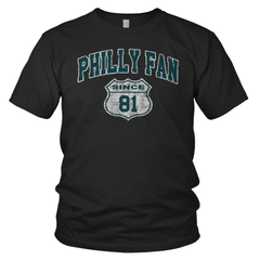 philly-fan-since-81-old