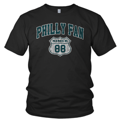 philly-fan-since-88-old