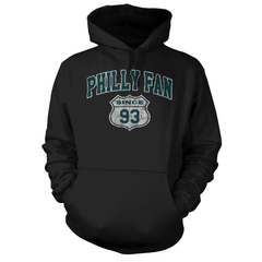 philly-fan-since-93-old
