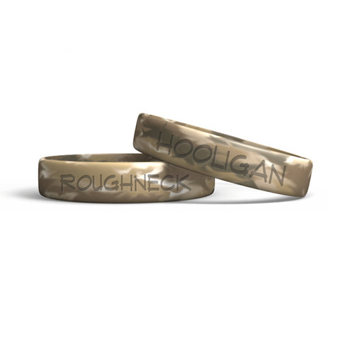 roughneck-hooligan-camo-wristband