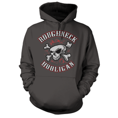 Roughneck Hooligan