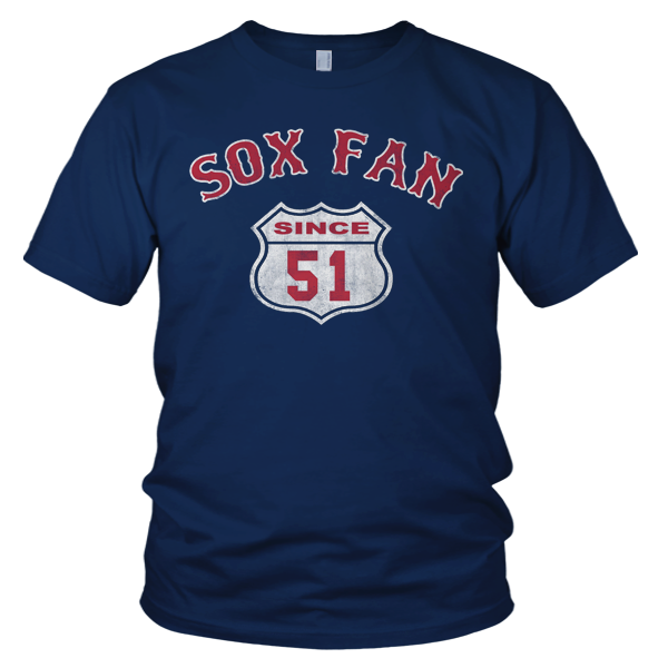 sox-fan-since-51-old