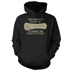 support-the-constitution-tee-old