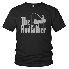 the-rodfather-tee-old