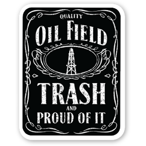 oilfield-trash-hard-hat-window-decal