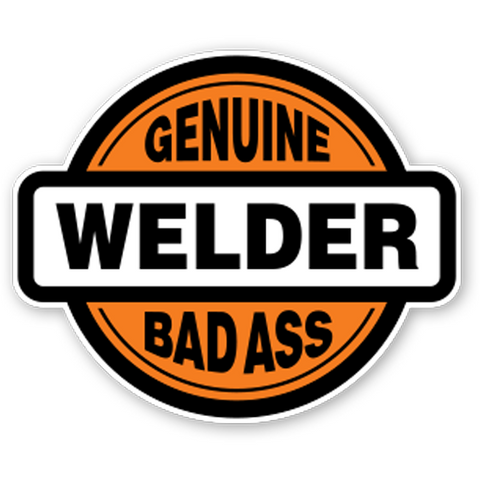 genuine-welder-bad-ass-decal
