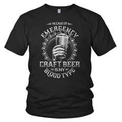 craft-beer-is-my-blood-type-black-t-shirt-old