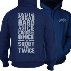 ill-shoot-you-twice-tee-old