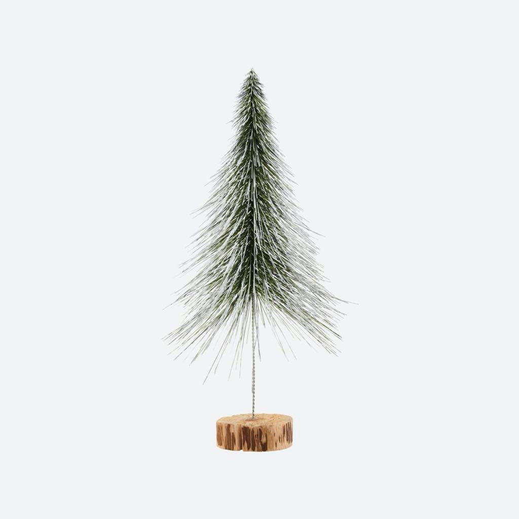 Christmas tree spinkle von house doctor