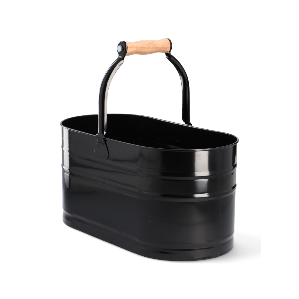 Cleaning Caddy von Simple Goods