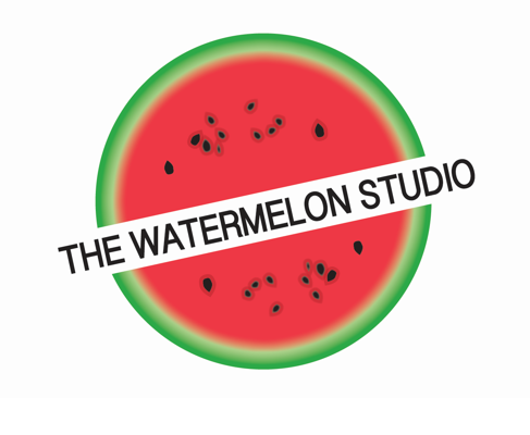Studio Spotlight: The Watermelon Studio