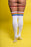 Rainbow Over the Knee Socks (3 Sizes Available)-Rolling-Pole Junkie
