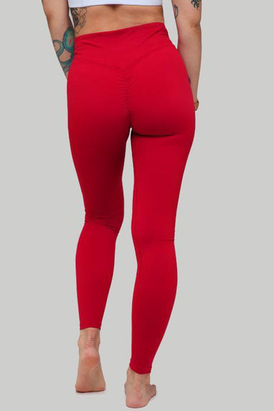 Creatures of XIX Leggings - Ruby Rose-Creatures of XIX-Pole Junkie