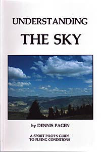 Pagen: Understanding the Sky