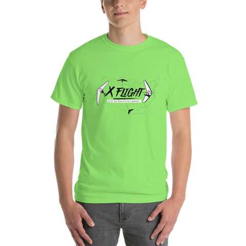 X-Flight T-Shirt