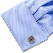 Cufflinks-How To
