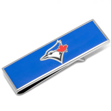 Officially Licensed Toronto Blue Jays 3-Piece Gift Set