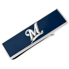 Milwaukee Brewers 3-P Gift Set