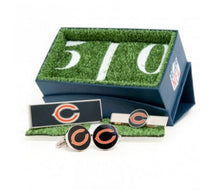 Chicago Bears 3-Piece Gift Set
