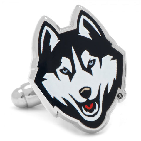 Northwestern University Wildcats Cufflinks
