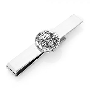 Dartmouth College Tie Bar