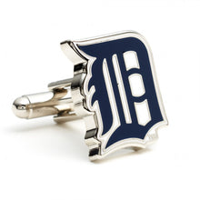 Detroit Tigers 3-Piece Gift Set