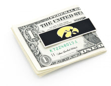 University of Iowa Hawkeyes 3-Piece Gift Set
