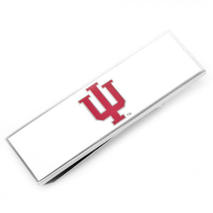 Indiana University Hoosiers Money Clip