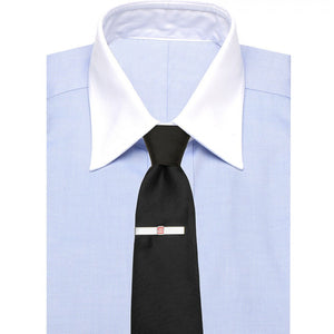 North Carolina State Wolfpack Tie Bar