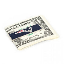 New England Patriots 3-Piece Gift Set