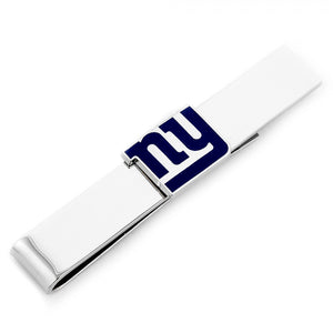 New York Giants 3-Piece Gift Set