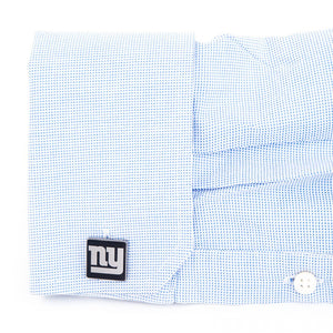 Black Series New York Giants Cufflinks